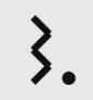 Statusbrew_Logo.png
