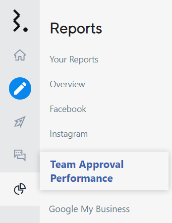 Team_Approval_Performance.jpg